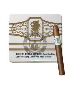 Liga Privada Undercrown Shade Coronets Tin 10 Cigar Tin