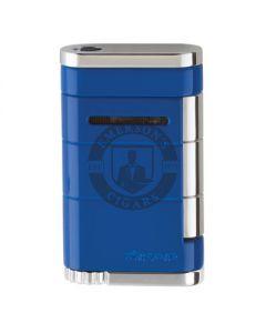 Xikar Allume Reef (Blue) Lighter
