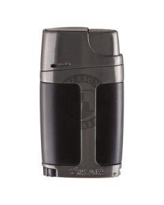 Xikar ELX Charcoal Lighter