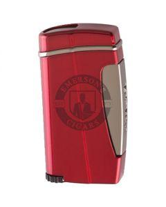 Xikar Executive Red Lighter