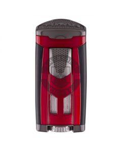 Xikar HP3 Red Lighter