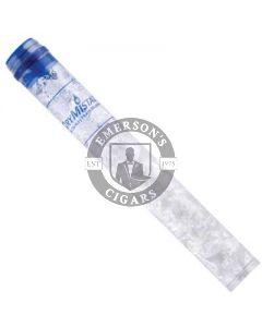 Xikar Crystal Drymistat Tube Humidifier