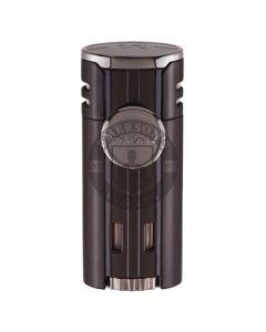 Xikar HP4 Black Lighter