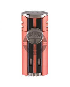 Xikar HP4 Orange Lighter