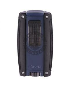 Xikar Turismo Blue Lighter