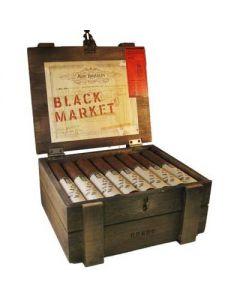 Alec Bradley Black Market Gordo 5 Cigars