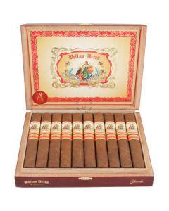 AJ Fernandez Bellas Artes Gordo 5 Cigars