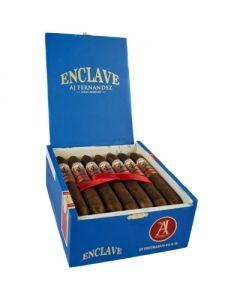 AJ Fernandez Enclave Toro Box 20