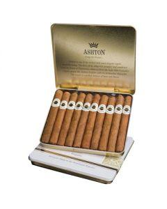 Ashton Classic Esquire Box 100 (10/10 Pack)