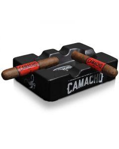 Camacho Cambold Small Ashtray