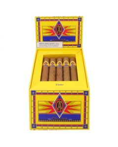 CAO Colombia Tinto Box 20