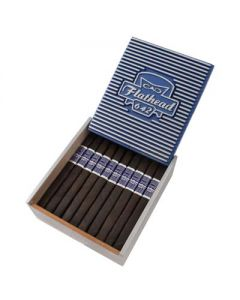 CAO Flathead Piston Box 30