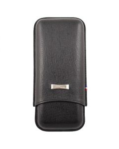 Dupont Line D Adjustable 3 Cigar Case