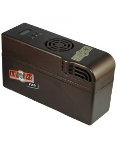 Cigar Oasis Plus Humidifier (Supports 1000 Cigar Capacity Humidors)