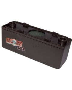 Cigar Oasis Excel Plus Humidifier Cartridge