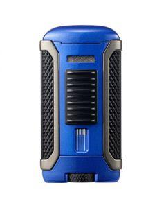 Colibri Lighter Apex Lighter Blue