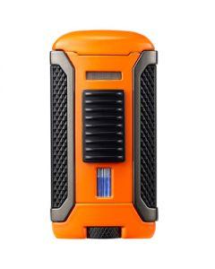 Colibri Lighter Apex Lighter Orange