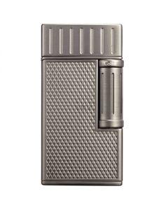 Colibri Lighter Julius Classic Gunmetal