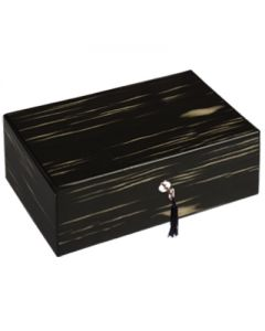 Diamond Crown Mozart 160 Humidor (Capacity 160 Cigars)