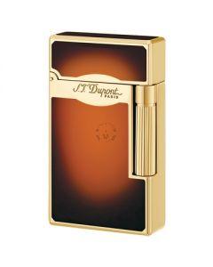 Dupont Le Grand Lighter Sunburst
