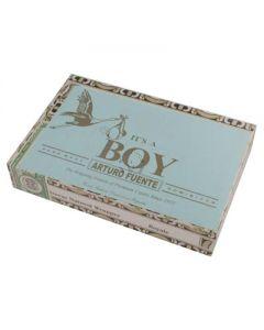 """Fuente Brevas Royale """"It's a Boy"""" Box 25"""