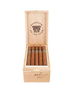 Guardian Of The Farm Apollo 5 Cigars