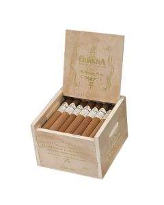 Gurkha Heritage Toro 5 Cigars