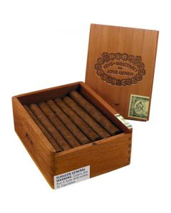 Hoyo De Monterrey Petit Box 20