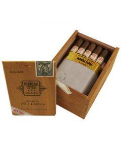 Herrera Esteli Habano Lonsdale Deluxe 5 Cigars