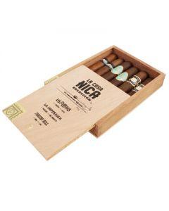 La Cosa Nica Seleccion 6 Cigar Sampler