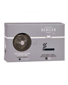 Maison Car Diffuser Anti Tobacco