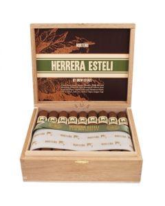 Herrera Esteli Norteno Toro 5 Pack