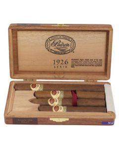 Padron 1926 (Natural) 4 Pack Sampler