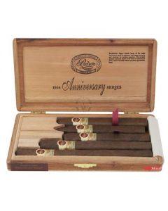 Padron 1964 (Maduro) 5 Cigar Sampler