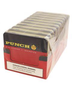 Punch Miniatures 10/20 Unit