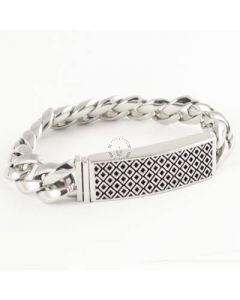 Room 101 Bracelet Diamond