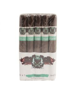 Schizo Maduro Churchill Bundle 20