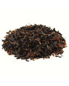 Black Raspberry Pipe Tobacco 1 LB