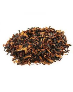 Bonfire Pipe Tobacco 1 LB