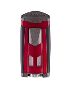 Xikar HP3 Red Lighter