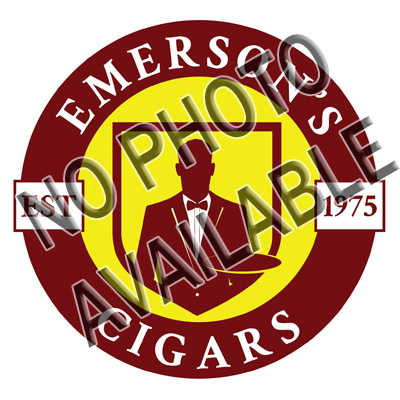 Fuente 2020 Xtremely Rare 10 Cigar Holiday Collection