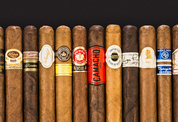 cigars/highly-rated-cigars.html