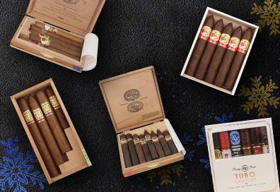 cigars/samplers.html