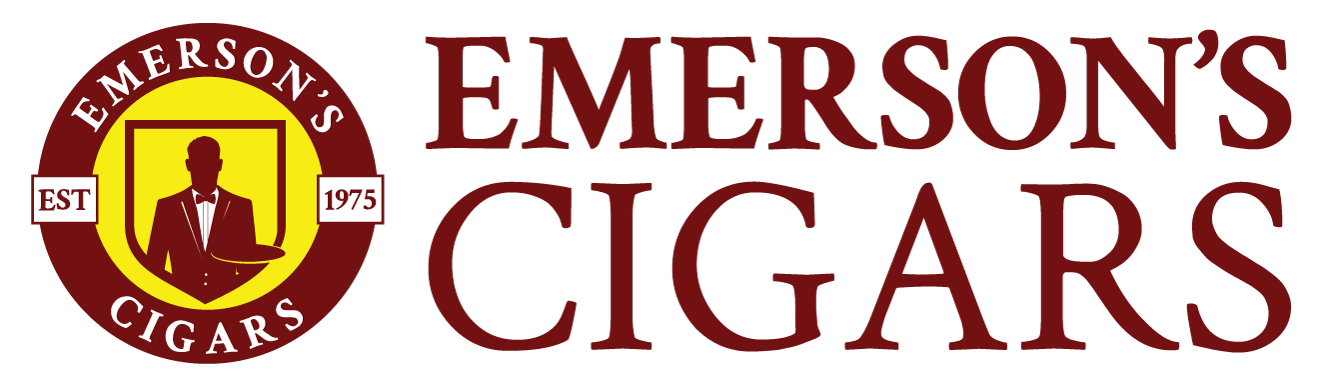 Emerson's Cigars