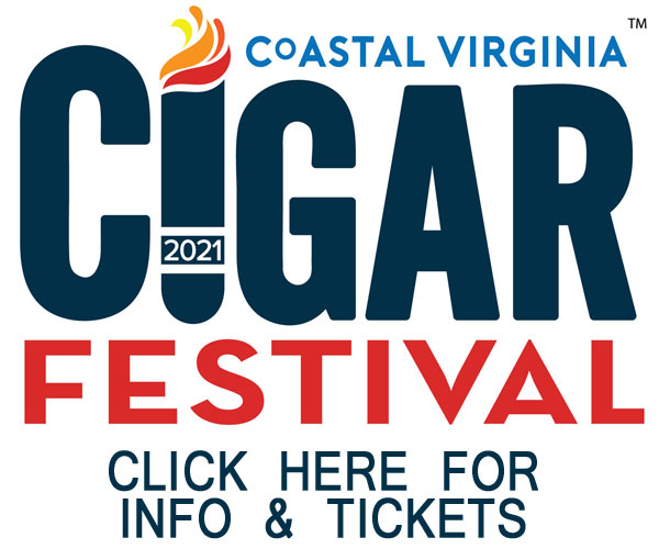 2021 CoVa Cigar Festival